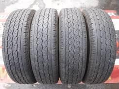 Bridgestone V600, 195/80 R15 LT