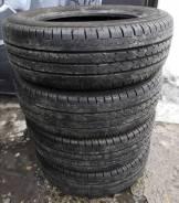 Dunlop SP TX-01, 185/65 R15
