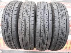 Dunlop Enasave VAN01, 165 R14 LT