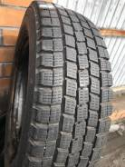 Dunlop, LT 205/70 R16
