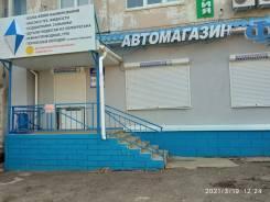 Сдается в аренду складское помещение в жилом доме. 45,0кв.м., улица Усатого 28, р-н Приморский край