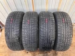 Michelin Latitude X-Ice, 215/70/R16