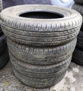 Yokohama BluEarth AE-01, 155/80 R13
