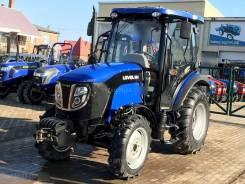 Foton Lovol. Трактор Lovol Foton TB-504 (Generation III), 50,00л.с., В рассрочку. Под заказ