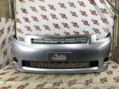 Бампер перед Toyota VOXY zrr75 2009 3ZRFE