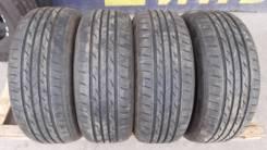 Bridgestone Nextry Ecopia, 205/60 R15 91H