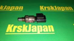 Датчик давления ГУР Nissan Cube Z10 49761V5400