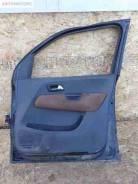 Дверь Передняя Правая Volkswagen Amarok (2H) 2009 - (Пикап)