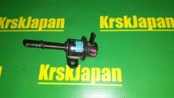 Клапан давления топлива Mazda Premacy CP8W FP4713280