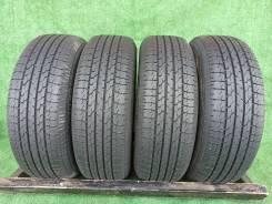 Bridgestone B390, 205/65/16
