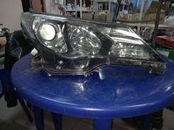 Фара Toyota RAV4 A4