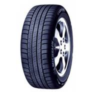 Michelin Latitude Alpin 2, 255/50 R19 107V XL TL