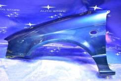 Крыло переднее (левое) Легаси BE BH