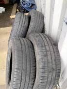 Michelin Energy XM2, 195/60r15