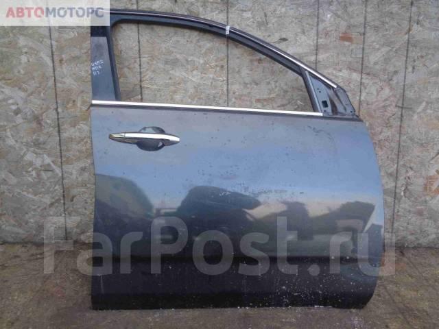 Дверь Передняя Правая Acura MDX II (YD2) 2006 - 2013 (Джип)