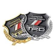 Эмблема. Лада Гранта Кросс, 2194 Лада Гранта, 2190, 2191, 2192, 2194 Лада Гранта Спорт, 2190 Honda: Accord, Accord Aerodeck, Accord Inspire, Accord To...