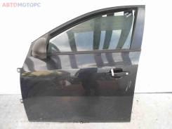 Дверь передняя левая Chevrolet Cruze (J300) 2008 - 2015 2013 (Седан)