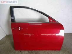 Дверь Передняя Правая Toyota Camry VI (XV40) 2006 - 2011 (Седан)