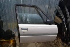Дверь правая передняяToyota Corona AT150