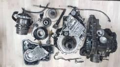 АКПП Nissan по запчастям. Наличие и цены уточняйте.