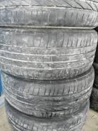 Bridgestone Dueler H/P, Р265/50R20