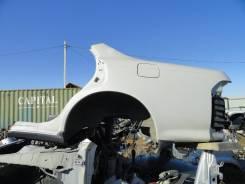 Крыло заднее левое на Toyota Mark2 90