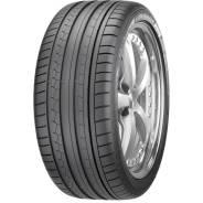 Dunlop SP Sport Maxx, 255/35 R20 97Y