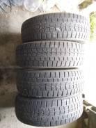 Dunlop Winter Maxx WM01, 185\65\15