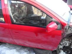 Дверь передняя правая FAW Vita 2008> 2007 [6700152K11] в Вологде