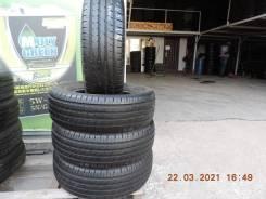 Dunlop Enasave RV504, 215/65 R15