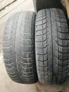 Michelin, 175/65/15