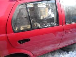 Дверь задняя правая FAW Vita 2008> 2007 в Вологде