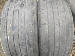 Bridgestone Regno GR-XT, 225/50 R17