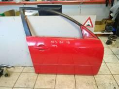 Дверь передняя правая Mazda 3 (BK) 2002-2009
