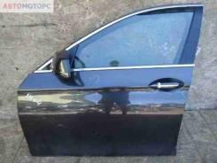 Дверь передняя левая BMW 5-Series F10 2009 - 2016 2011 (Седан)