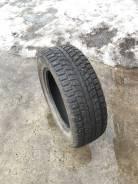 Dunlop SP Winter Ice 01, 195/65/15