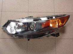 33151TL0G13 ФАРА Honda Accord VIII левая БУ