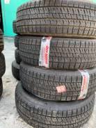 Bridgestone Blizzak VRX2, 175/60R16