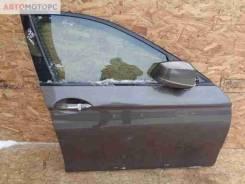 Дверь передняя правая BMW 5-Series F10 2009 - 2016 2011 (Седан)