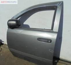 Дверь Передняя Левая Dodge Durango II 2004 - 2009 (Джип)