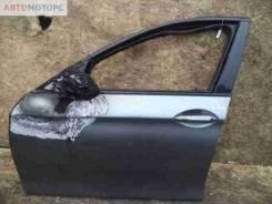 Дверь передняя левая BMW 5-Series F10 2009 - 2016 2014 (Седан)