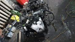Продам двигатель 3S-FE в сборе