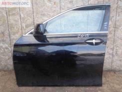 Дверь передняя левая BMW 5-Series F10 2009 - 2016 2013 (Седан)