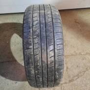 Pirelli Cinturato P6, 205/55 R16