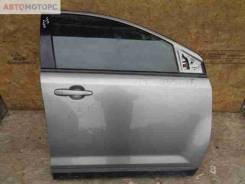 Дверь передняя правая Ford Edge (CD3) 2006 - 2014 2008 (Джип)
