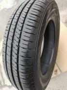 Dunlop, 165/70/14 81S