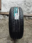 Bridgestone Dueler H/P Sport, 255/60 R18 112V