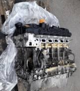 Двигатель BMW N55B30