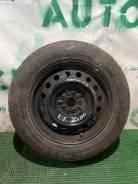 Колесо (шина + диск) 215/60/R16 сверловка 5*100