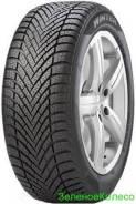 Pirelli Cinturato Winter, 165/65 R14